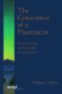 Cover The Conscience of a Pharmacist