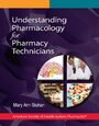 Cover Understanding Pharmacology for Pharmacy Technicians