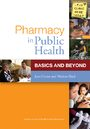 Cover Pharmacy in Public Health