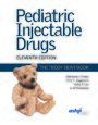 Cover Pediatric Injectable Drugs