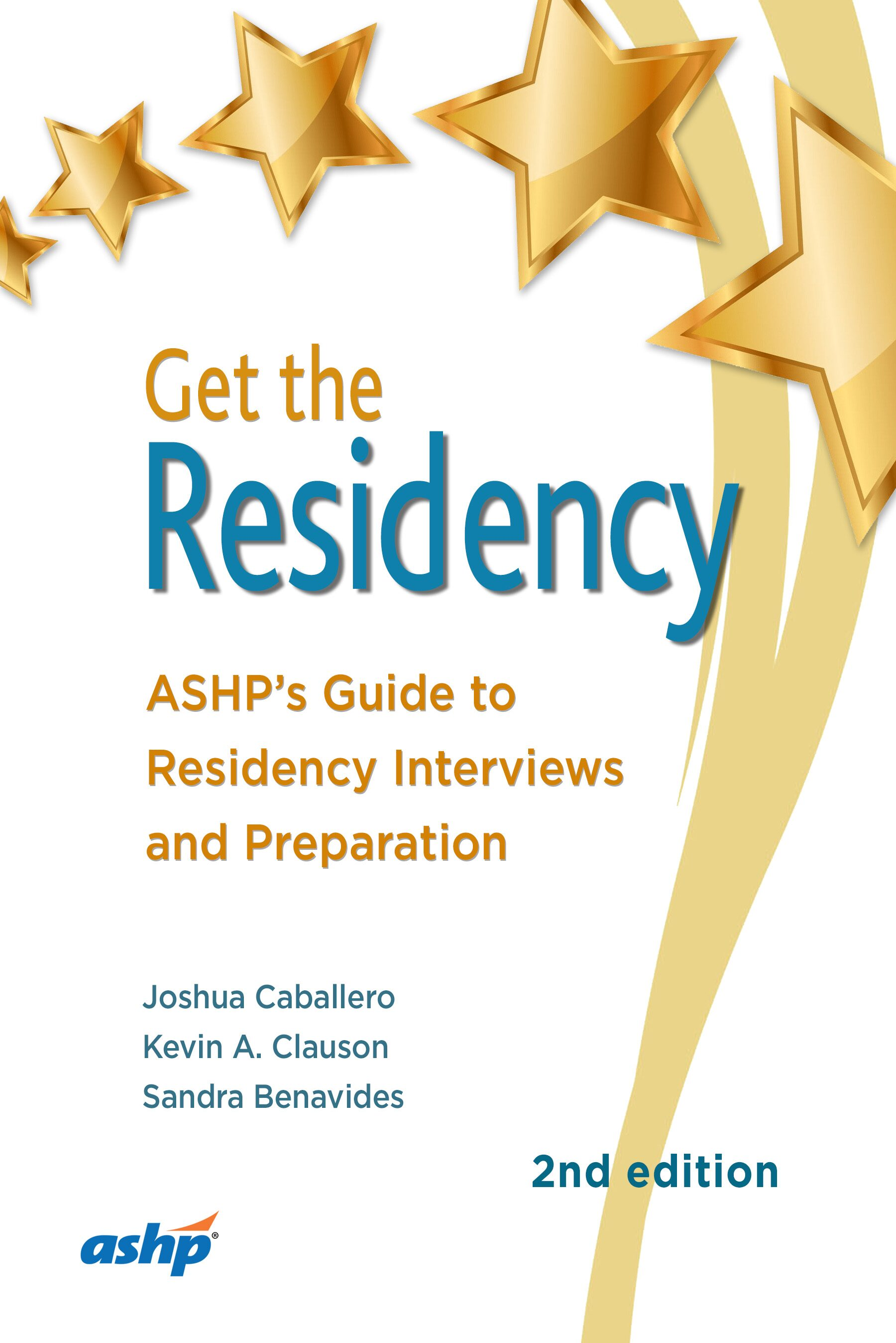 Appendix A Preparing Your Curriculum Vitae Format And Headings In Get The Residency