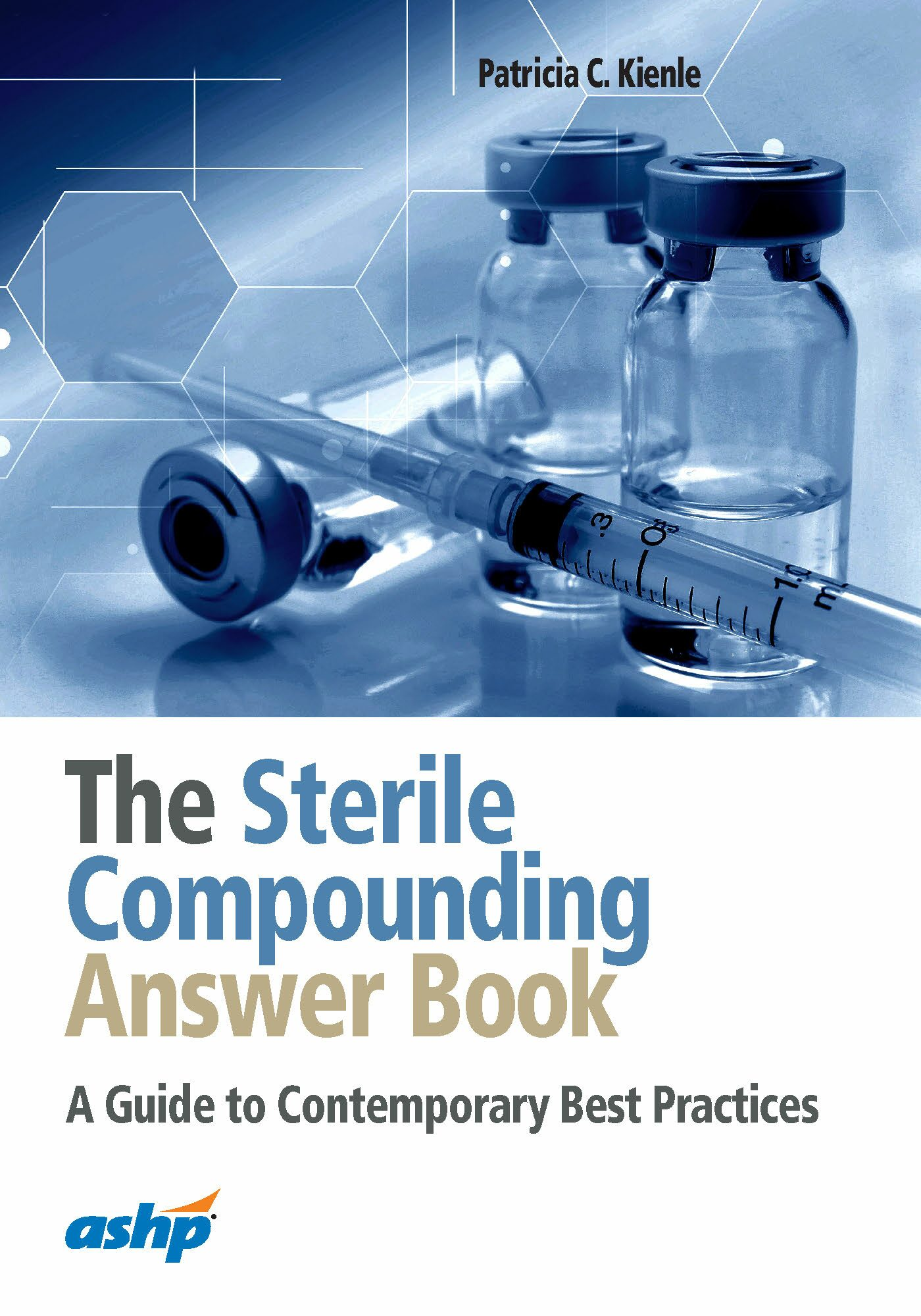 797 sterile personnel compounding a guide pharmacy answers chapter to for general Medication Preparation